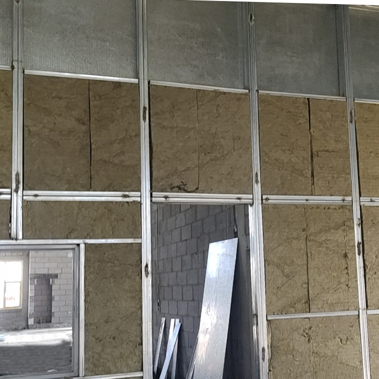 浙江水利工程与抗爆墙厂家合作
